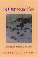 In Ordinary Time cover